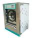 工業水洗機價格-桓宇機械工業水洗機信息