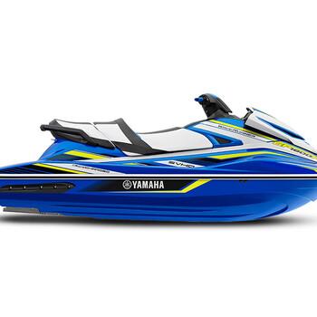 奥帆中心摩托艇多少钱-供应物超所值的摩托艇