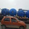 高压反应釜质量好的二手反应釜设备出售