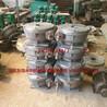 5吨手电两用螺杆启闭机价格东浩水利机械厂供应高质量的手电两用螺杆启闭机