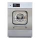 工業水洗機價格-桓宇機械高性價工業水洗機出售