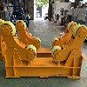 安徽10吨滚轮架哪家质量好5吨焊接支架厂家现货