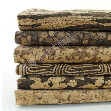 广州软木纸加工厂供应广东实用的软木纸