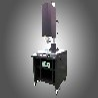 精密型超声波塑焊机深度控制大功率超声波焊接机