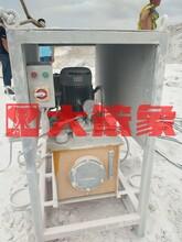 深圳劈裂机矿山开采爆破机械设备图片