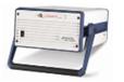 包头正规英福康-ProtecP3000氦气检漏仪价格