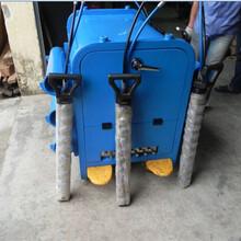 液压劈裂机液压劈裂机图片北京液压劈裂机图片