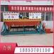 湖南衡山自走式翻抛机成为畜牧厂翻抛机的带头者