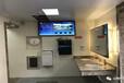上海SY-GZ公厕物联网智能系统定制