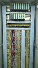 PLC系统故障和PLC系统编程,PLC系统实训及PLC系统故障清理图片