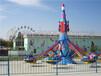 新款游樂設備全新自控飛機品種繁多,大型游樂園設備