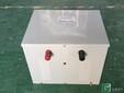 行燈變壓器供貨廠家-價格合理的行燈變壓器在上海哪里可以買到圖片