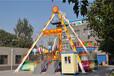 航天游乐大摆锤游乐设施,儿童游乐设备大摆锤服务周到