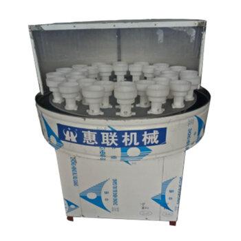 廠家洗瓶機玻璃瓶沖瓶機飲料瓶洗瓶機設備