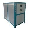 蘇州水冷式冷水機