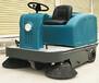 愛爾潔環衛設備_專業的電動垃圾清掃掃地車提供商,多功能掃路車