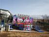 儿童游乐设施迪斯科转盘总代直销,游乐设施