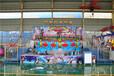 鄭州航天小型轉盤游樂,游樂園設施迪斯科轉盤安全可靠