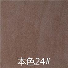 價格合理的橡膠軟木-欣博佳軟木制品橡膠軟木推薦圖片