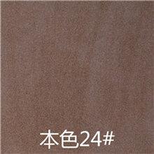 价格合理的橡胶软木-欣博佳软木制品橡胶软木推荐图片