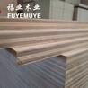 河源家具板厚度山东优良的家具板厂家推荐