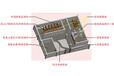 SY-GZ公厕物联网智能系统定制 山悦环保