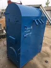 锅炉 锅炉 产品质量保证 双赢图片