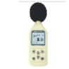 杭州国产国产仪器-希玛架空线缆测高仪价格