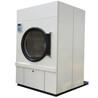 干洗店干衣机哪里有-想买优惠的工业烘干机,就来桓宇机械