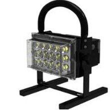 移動照明工具公司-哪里有售價格公道的防爆氙氣燈圖片