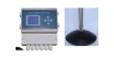 遵义进口兆洲牌-MH-YF超声泥水界面仪规格 兆洲牌