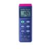 淮安国产国产-紫外线照度计ST-510促销 希玛