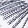上饶金属蛇形管生产商