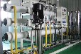优质的RO反渗透系统,专业可靠的RO反渗透系统,善鼎环保倾力推荐