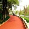 具有价值的彩色地坪-彩色防滑地面当然选甘肃安迪地坪