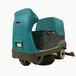 愛爾潔環衛設備供應洗地機