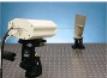 鞍山進口美國NITONXL3t-900S分析儀電話
