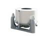 脫水機價格-想買耐用的全自動離心脫水機-就來桓宇機械