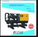 蘇州新冠信XGXW-S100工業水冷螺桿式冷水機