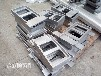 深圳耐熱鑄鐵廣東耐熱鑄鐵廣州耐熱鑄造機械配件加工