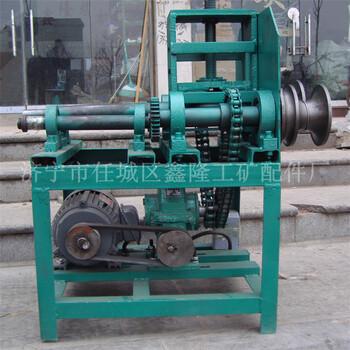 专业制造多功能滚动式弯管机厂家 丝杠式弯管机