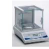 铜陵进口美国NITONXL3t-900S分析仪公司