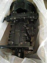 销售ZF变速箱全新ZF6S1700B0变速箱销售图片