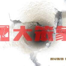 桂林5000吨液压劈裂机矿山开采爆破机械设备 分裂机图片