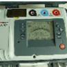 商丘销售美国NITONXL3t-900S分析仪公司