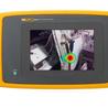 石家庄进口Fluke ii900工业声学成像仪价格