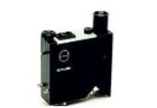 阜陽優質英國易高Elcometer濕度表品牌