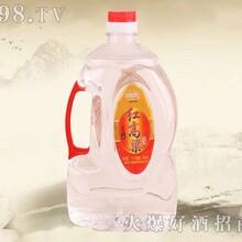 找廠家塑料壺酒規格 塑料壺裝酒廠家直銷 您正確的選擇圖片