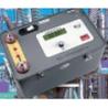 株洲供应美国NITONXL3t-900S分析仪出售 美国