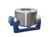脫水機價格_好用的全自動離心脫水機哪里有賣